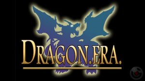 Dragon Era - Slots Card RPG