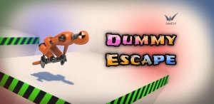 Dummy Escape - Забавная Аркада