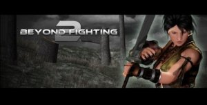 Beyond Fighting 2