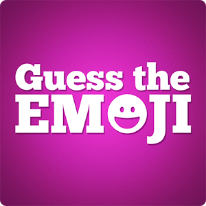 Guess The Emoji - Emoji Pops