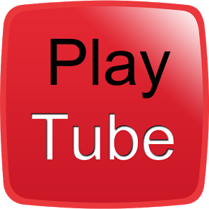 PlayTube Free for iTube