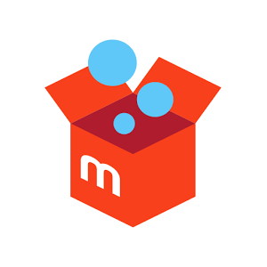 Mercari: Buy & sell anything