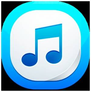 MP3 Music Downloader MusicLab