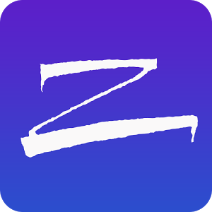ZERO --- 1M size,best launcher
