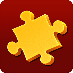 Real Jigsaw - Free Puzzle Game