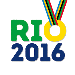 Rio 16 - news of the Olympics
