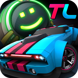 Turbo league