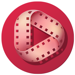 Video Player by Halos (No Ads)