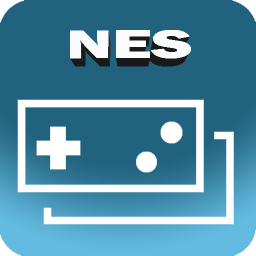 NesBoy! Ad Free (Emulator for NES)