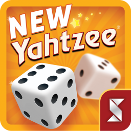 Новая версия YAHTZEE® with Buddies