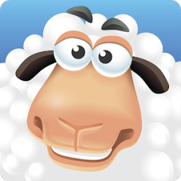 Sheep Race Premium