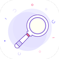 Magnifying Pro