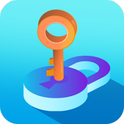 AppLock Wizard: Secure and Safeguard Your Privacy