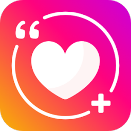 CaptionPro - Get Followers and Likes by Captions