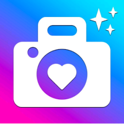 Special Photo Editor