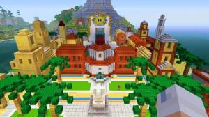 Master Mods for minecraft pe - addons for mcpe
